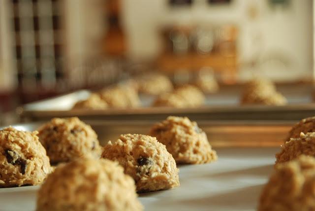 monster cookies compressed13 - Monster Cookies
