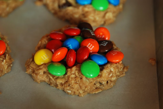 monster cookies compressed14 - Monster Cookies