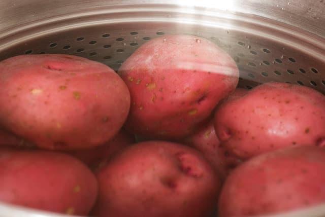 2 6 - Potato Casserole aka Funeral Potatoes