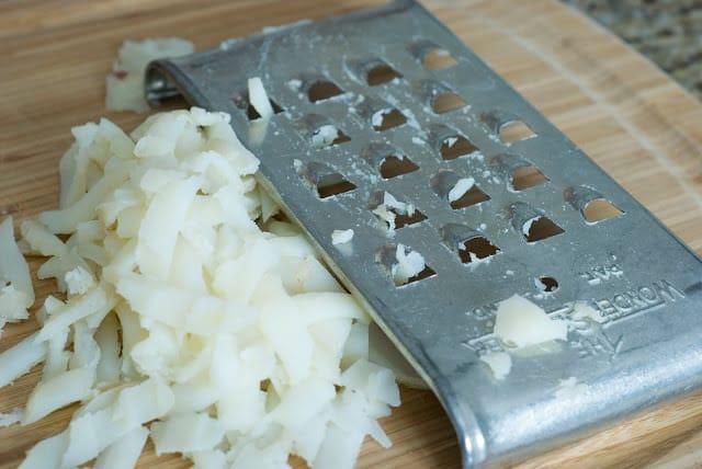6 6 - Potato Casserole aka Funeral Potatoes