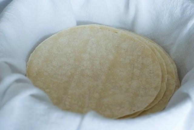 8 6 - Carne Asada Tacos