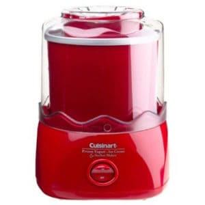 Red cuisinart 300x300 - Red-cuisinart