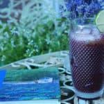 1 2 150x150 - Lavender Punch