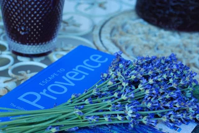 2 2 - Lavender Punch