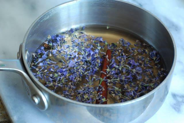 8 2 - Lavender Punch