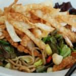 Chicken Yakisoba Salad 233 150x150 - Chicken Yakisoba Salad