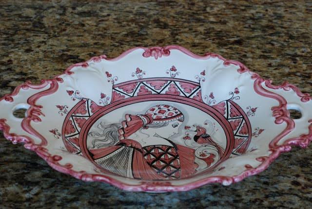 2 4 - Pasta Pomodoro