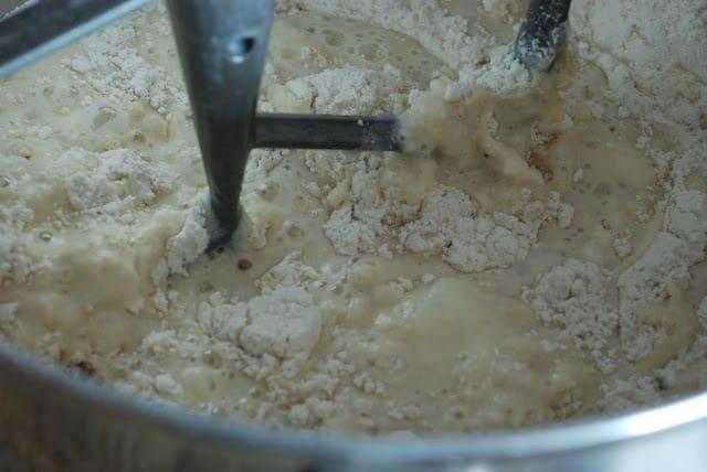 15 3 - Cheddar Cheese Rolls