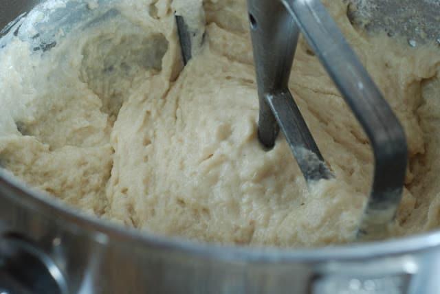 16 3 - Cheddar Cheese Rolls