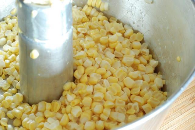 26 5 - Thai Corn Chowder