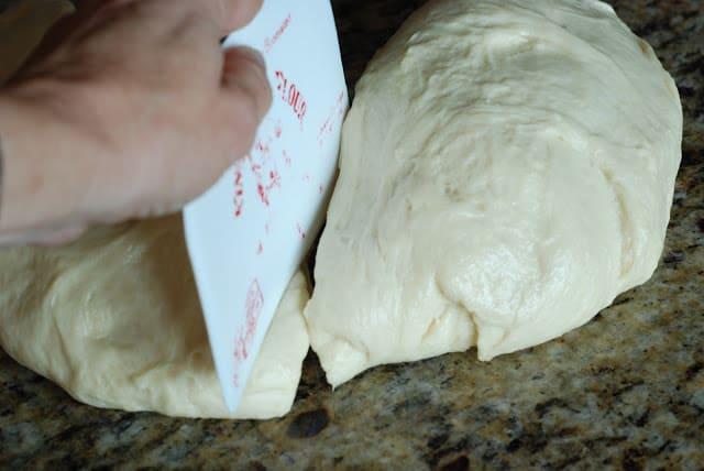 28 1 - Cheddar Cheese Rolls