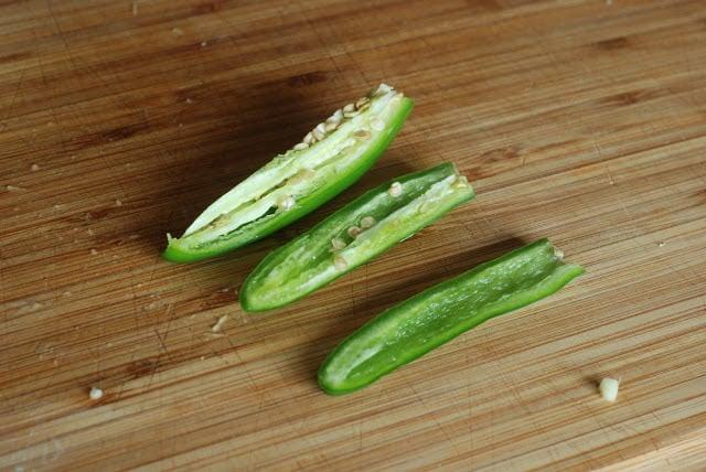 48 1 - Thai Corn Chowder