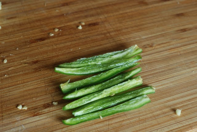 50 - Thai Corn Chowder