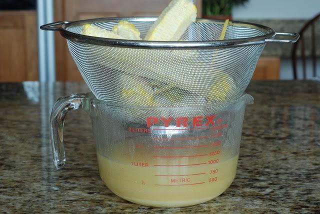 54 1 - Thai Corn Chowder