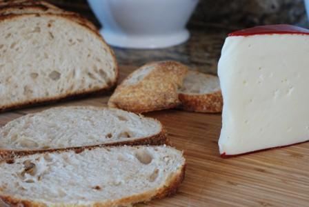 25 2 - Italian Beef Fontina Sandwiches