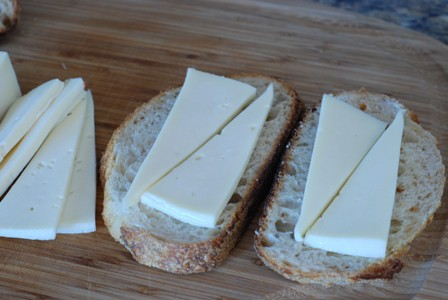 29 2 - Italian Beef Fontina Sandwiches
