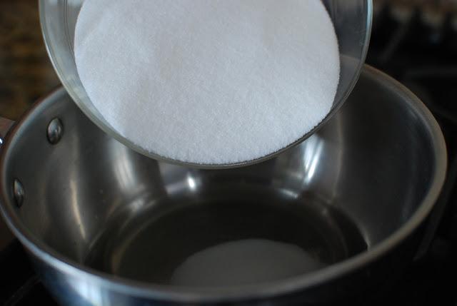 7 - Marshmallow Peeps