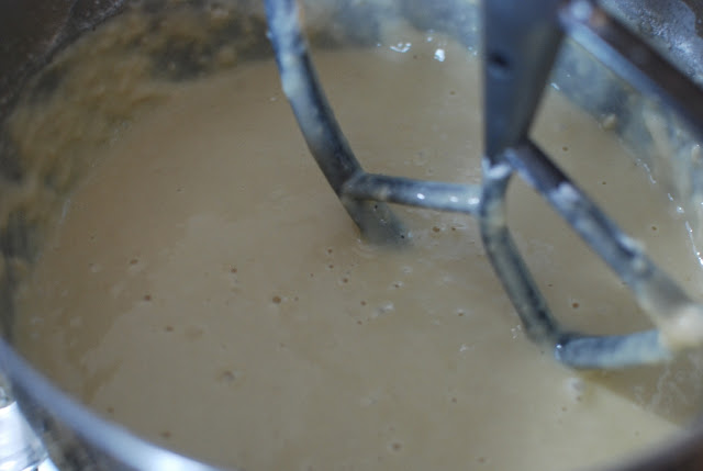 17 - GIANT Cinnamon Twists