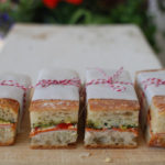 1 2 150x150 - Brick Compressed Sandwich
