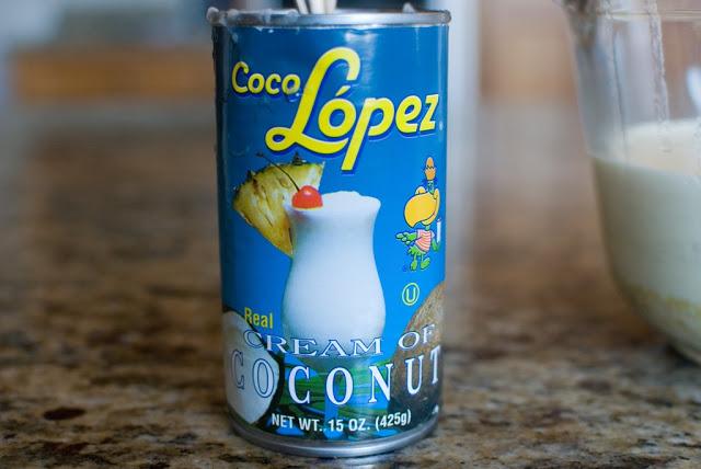 11 1 - Coconut Ice Cream