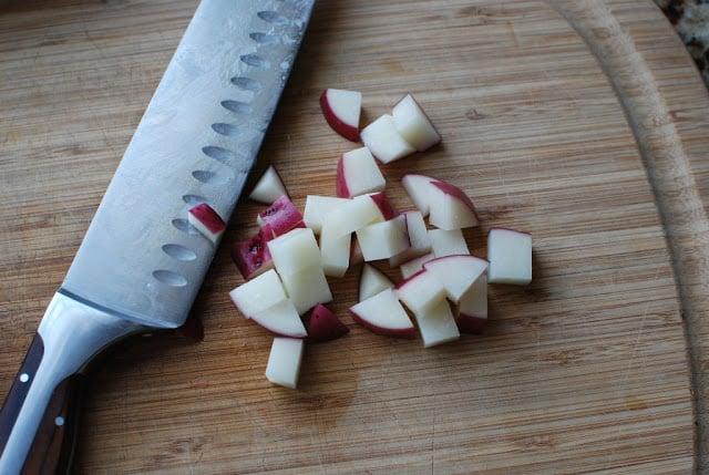 2g - Beef Short Rib Potpie