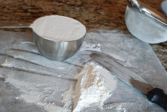 10 2 - Tiramisu Cake