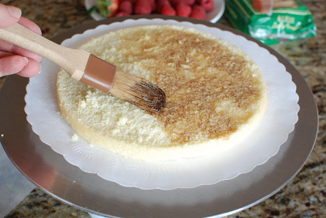 19 3 - Tiramisu Cake