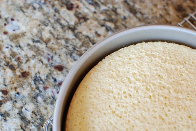 31 2 - Tiramisu Cake