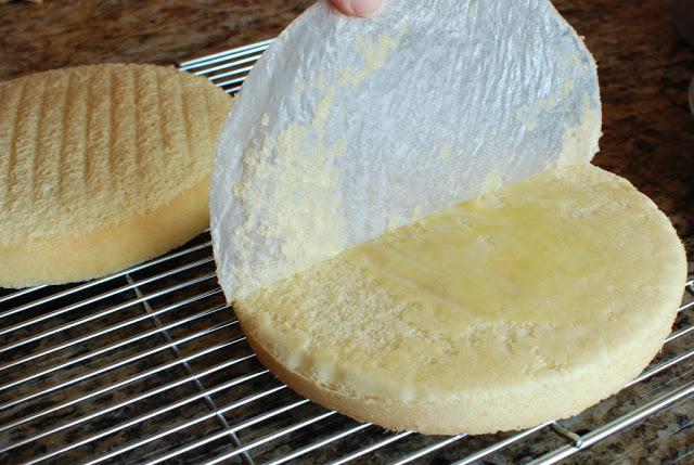 33 2 - Tiramisu Cake