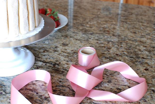 39 2 - Tiramisu Cake