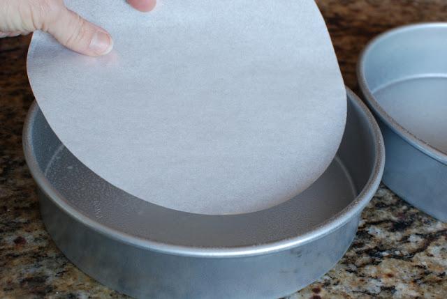 4 2 - Tiramisu Cake