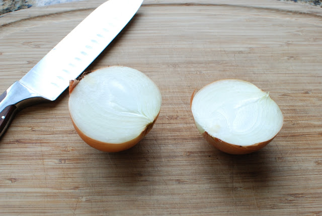 4 4 - Pasta e Fagioli Soup