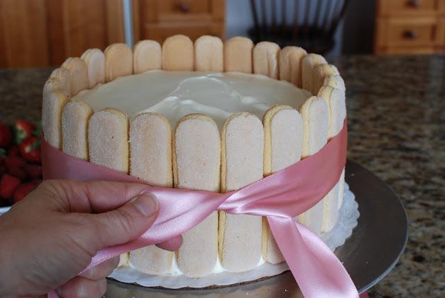 40 2 - Tiramisu Cake