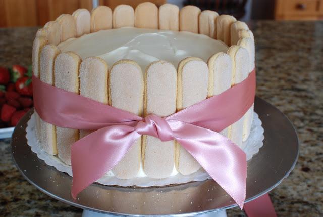 41 2 - Tiramisu Cake
