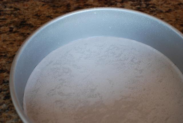5 2 - Tiramisu Cake