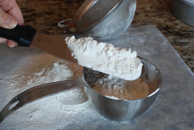 8 2 - Tiramisu Cake