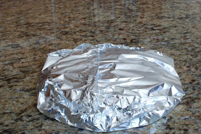 34 - Pecan Chocolate Tart