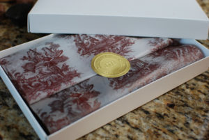 boxed candy pic 300x201 - boxed-candy-pic