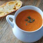 urlhttp1.bp .blogspot.com oID13nUYvu0UPXoN pyrFIAAAAAAAALLIiILCdQj9lEAs6400 150x150 - Creamy Tomato Thyme Soup & Cheddar Cheese Toast