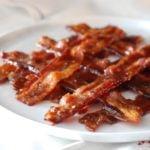 0 150x150 - Five-Spice Glazed Bacon