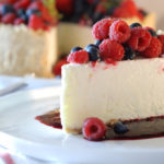 47 150x150 - Frozen Lime Torte with Mixed Berries for Decoration Day