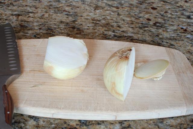 3 - Zucchini Gratin - Tian de Courgettes