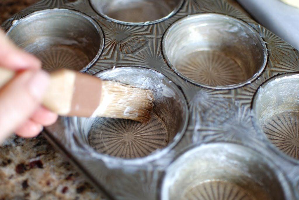 16 1 1024x687 - Almond Brioche Buns