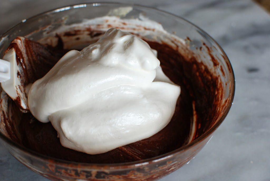 33 1024x687 - Chocolate Flourless Cakes