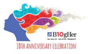 bh 14 anniversary 1 300x185 - bh_14_anniversary-1