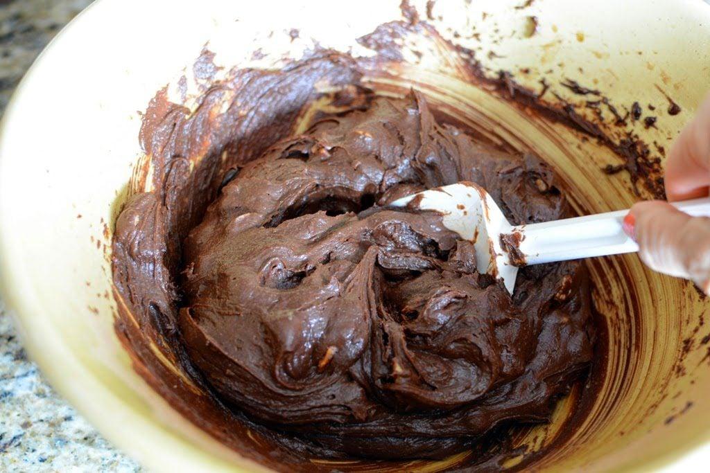 16 1024x683 - Million Dollar Brownies