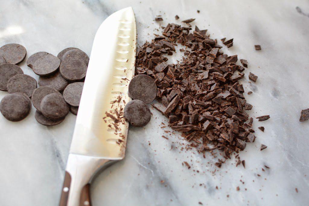 22 2 1024x683 - Oh Happy Day!   Willard Bay Blackberry Chocolate Chip Ice Cream