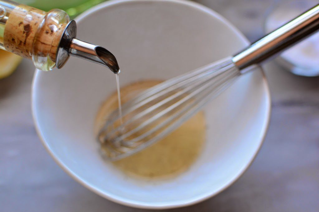 9 1024x683 - How to Make a Vinaigrette Without a Recipe