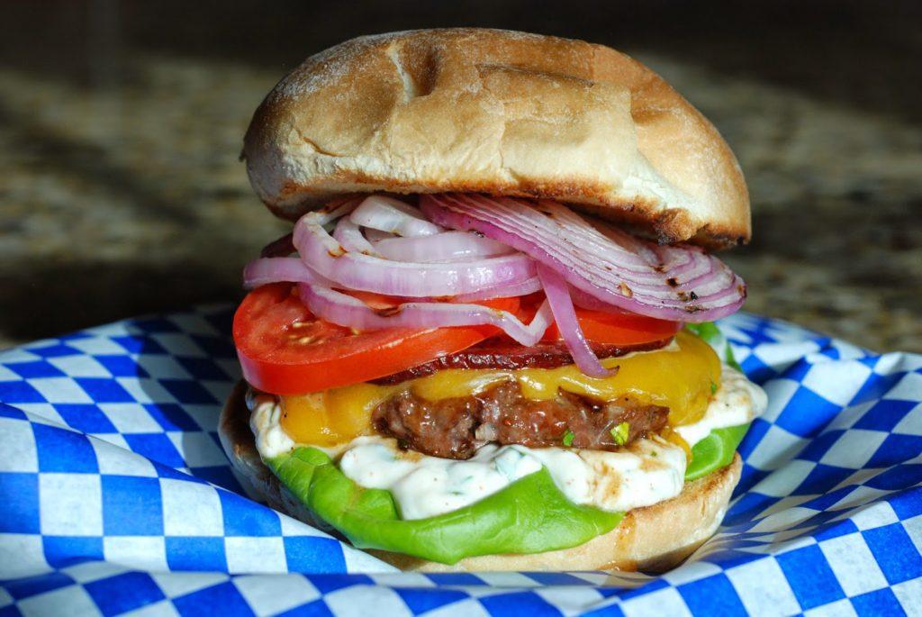 Jalapeno Cheddar Burgers 1024x685 - My Most Popular Posts