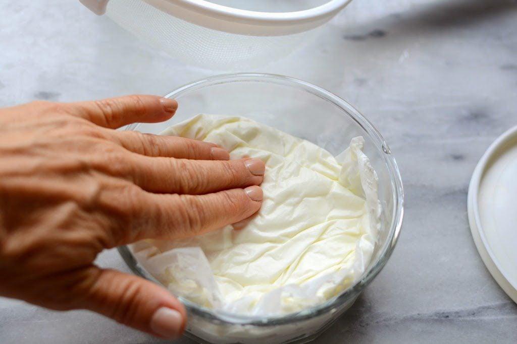 12 3 1 1024x683 - The Lazy Way of Making Yogurt, Greek Yogurt, and a Giveaway.